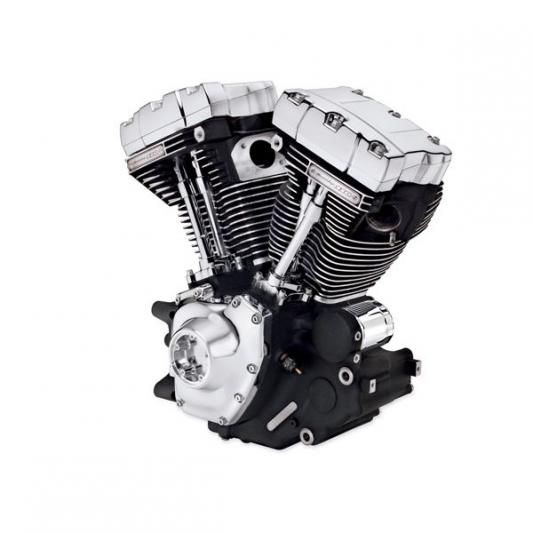 Motorenteile, Sensoren und Motordichtungen